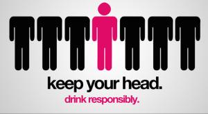 Fitness und Alkohol